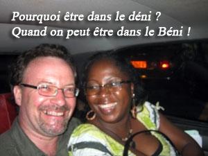 couple-joyeux-beni