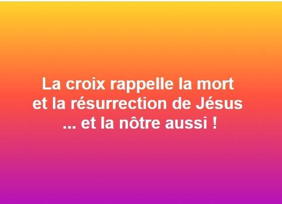 croix-rappel