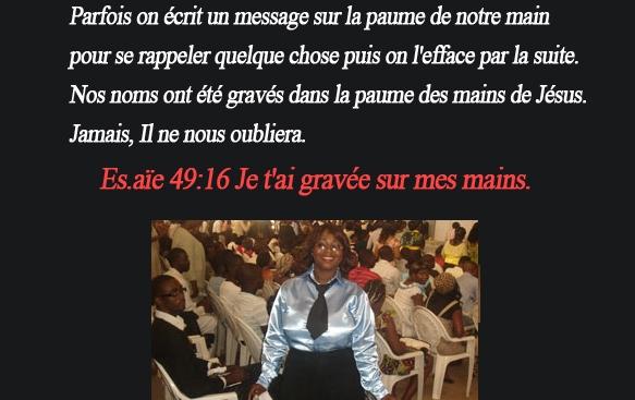 graves-2