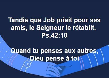 priere-intercession-job