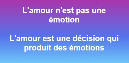 amour-emotion